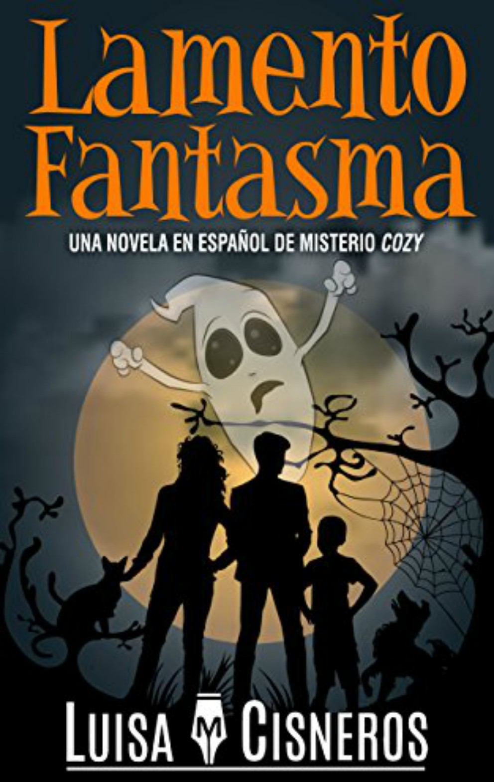 ebooks infantiles para celebrar Halloween