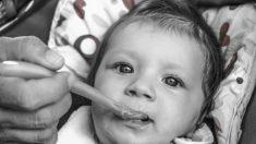 Las papillas de cereales son muy ventajosas para los bebés