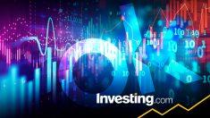 Desde hoy ofrecemos la Bolsa en tiempo real con Investing.com