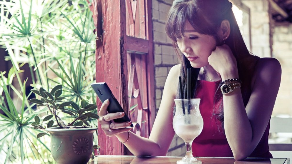 Desconectar de tu wifi a cualquiera que se haya conectado es muy fácil
