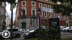 edificio-historico-en-el-paseo-del-prado-okupado-como-la-ingobernable.-foto.-okdiario-655×368 copia