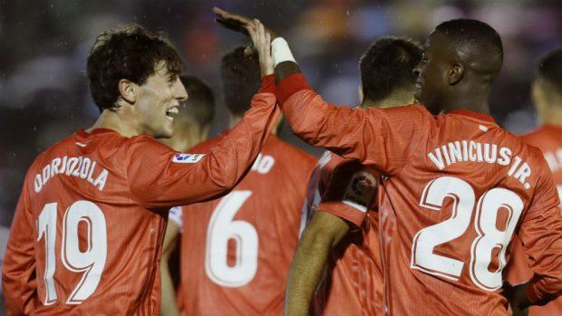 Las cinco claves del nuevo Madrid de Solari