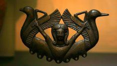 Descubre la antigua civilización de Tartessos