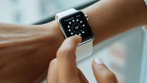 Qué es la tecnología vestible o wearable