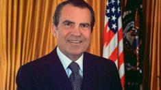 Richard Nixon gana las elecciones el 5 de noviembre de 1968 | Efemérides del 5 de noviembre de 2018