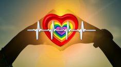 La frecuencia cardiaca normalmente oscila entre 60 y 100 latidos por minuto (lpm),
