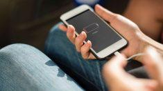 Aprende cómo alargar la vida útil de la bateria del móvil