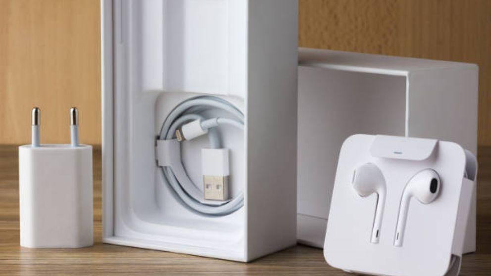 como configurar los airpods de apple pasos