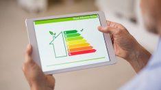 Consejos para que la casa sea energéticamente eficiente