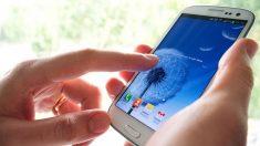 Guía de pasos para hacer un overlock en Android