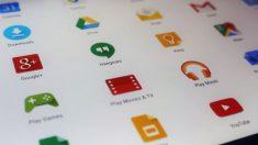Aprende cómo solucionar errores de Google Play