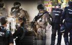 Ley de Seguridad Nacional: qué es, cómo se utiliza y cuándo se aplica