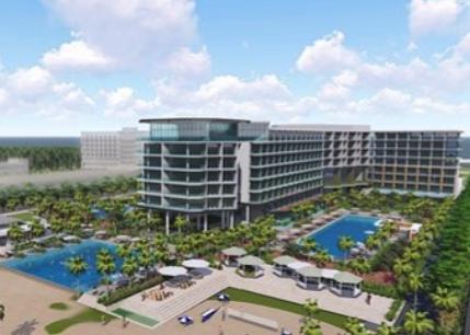 Meliá Hotels International: Nueva gira por Asia- Pacífico y firma de tres nuevos hoteles en Vietnam y Tailandia