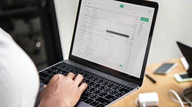 organizar archivos en tu ordenador