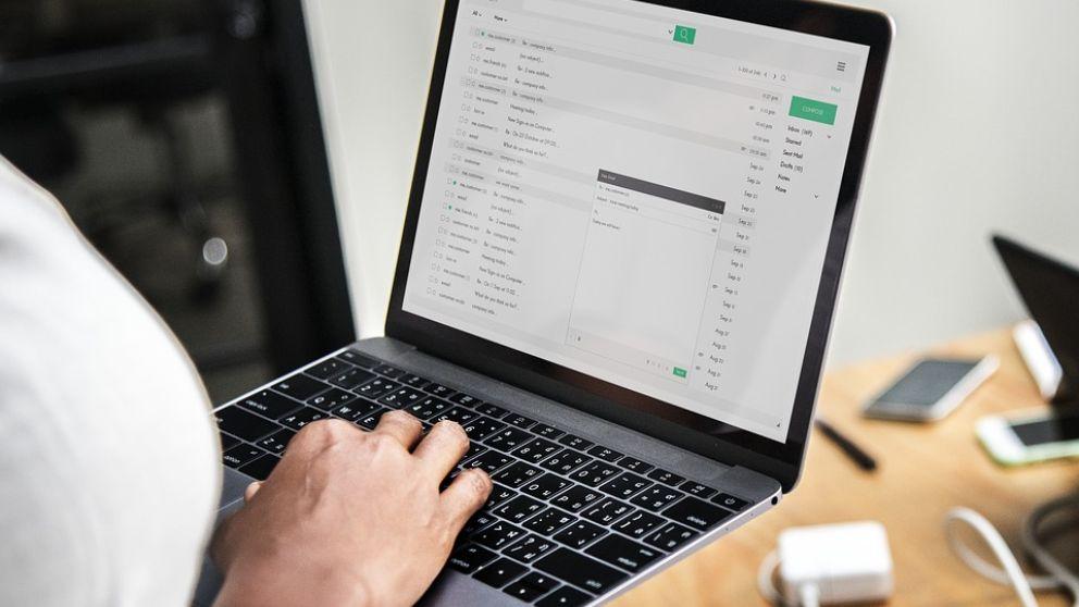 Guía de pasos para saber cómo organizar archivos en tu ordenador
