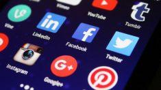 Consejos para compartir imágenes de los hijos en las redes sociales