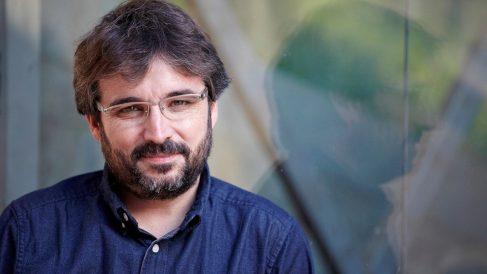 Jordi Évole en 'Salvados' (Imagen: LaSexta)