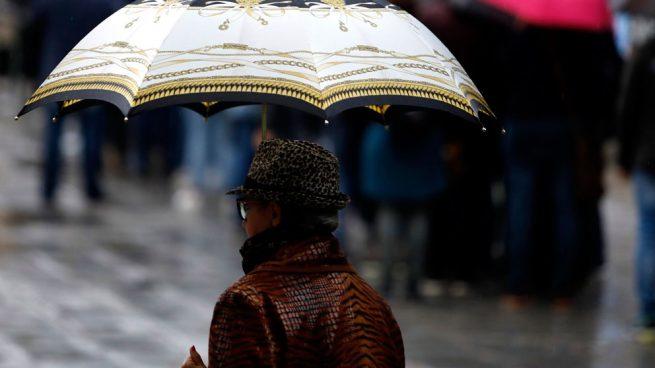lluvias-domingo