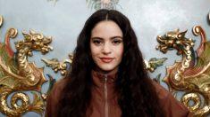 Rosalía hoy en 'El Hormiguero'