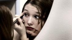 Saber utilizar el eyeliner te permitirá sacarle el mayor partido a tu mirada