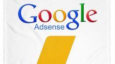 Aprende qué es y cómo funciona Google AdSense