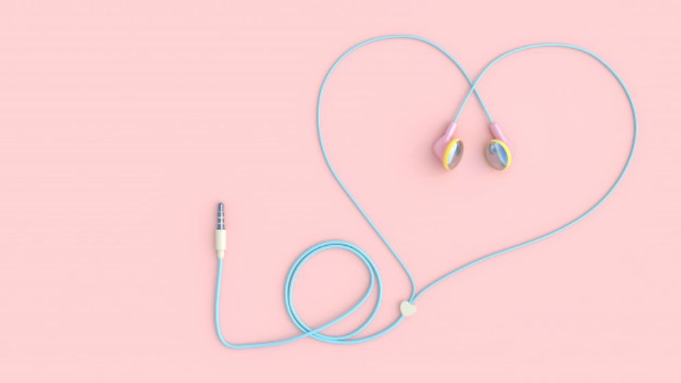 Aprende cómo guardar tus auriculares correctamente
