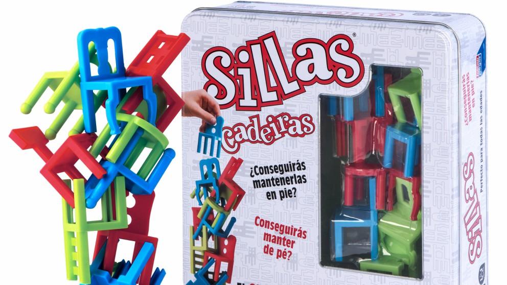 Juguetes De Estrella Esta Los Conoce Navidad wv80mnNO