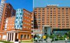 Aparece un caso sospechoso de neumonía por coronavirus de origen chino en Bilbao