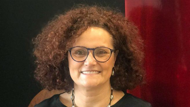 Olga Sánchez será la nueva consejera delegada de Axa España