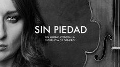 portada,sinPiedad-2