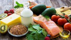 El etiquetado es muy importante para saber si un alimento es ecológico