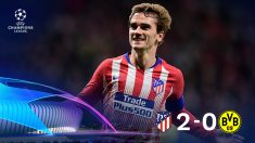 cronica-atletico-dortmund-champions-league-2018-2019-interior