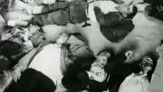 Masacre de Paracuellos.