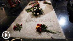 tumba-francisco-franco-655×368