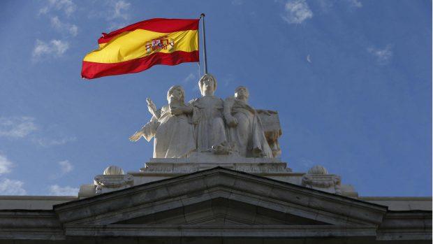 Arrieta, Ferrer y Colmenero se perfilan como favoritos para presidir la Sala Penal del Supremo
