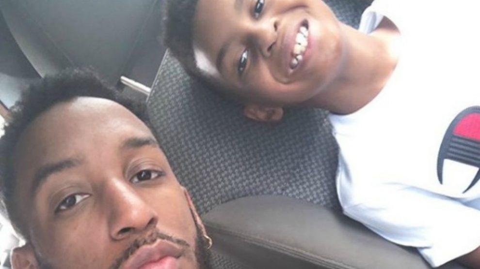 Un padre descubre al niño que hace bullying a su hijo y decide actuar. Descubre cómo