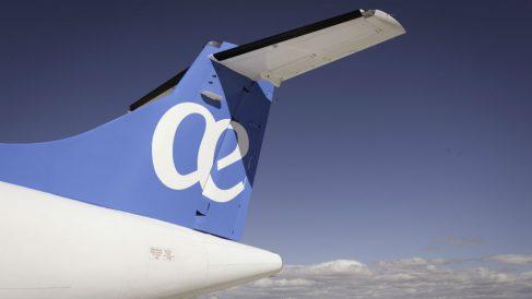 Air_Europa_ATR