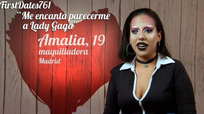 amalia-first-dates