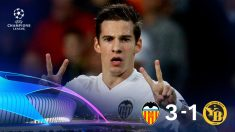 cronica-valencia-young-boys-champions-league-2018-2019-interior