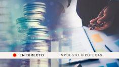 en-directo-impuesto-hipotecas