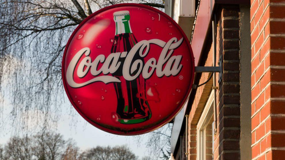 Coca-Cola en España y los bares, una historia compartida (Foto: iStock)