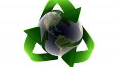 La ciencia al servicio de un futuro sostenible para el planeta