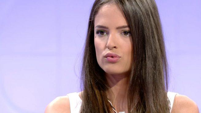 maira-myhyv (1)