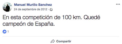 El detenido por planear matar a Sánchez decía trabajar en la NASA