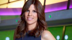 Carlota Reig será la nueva presentadora de laSexta Deportes