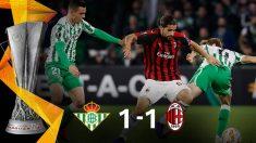 cronica-BETIS-MILAN-europa-league-2018-2019-interior-(1)
