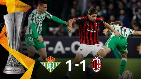 cronica-BETIS-MILAN-europa-league-2018-2019-interior-(1)