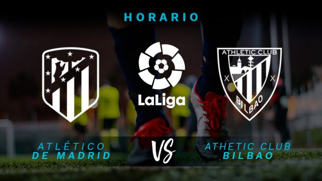 Atlético Athletic