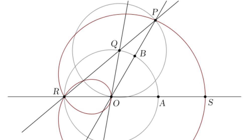 Qué es la conjetura de Hodge(1)