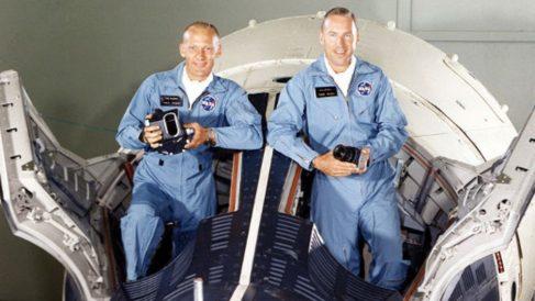 La misión Géminis 12 se lanzó al espacio el 11 de noviembre de 1962 | Efemérides del 11 de noviembre de 2018